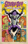 Scooby-Doo Where Are You Vol 1 73