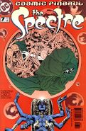 Spectre Vol 4 7