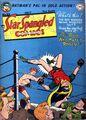 Star-Spangled Comics 82
