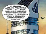 Starrware Industries