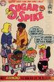 Sugar and Spike Vol 1 94