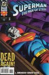 Superman Man of Steel Vol 1 38.jpg