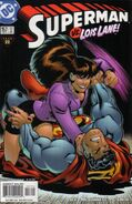 Superman v.2 157