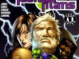 Teen Titans Vol 3 36