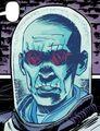 Victor Fries Gotham A.D. 01