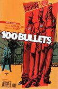 100 Bullets 43