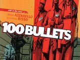 100 Bullets Vol 1 43