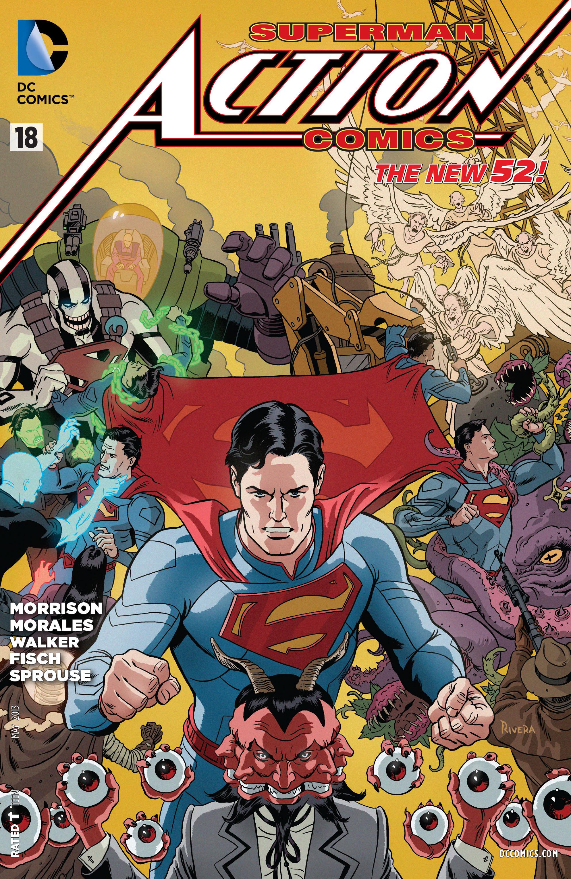 Action Comics Vol 2 18 Variant.jpg