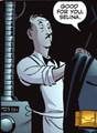 Alfred Shadow of Sin Tzu 001