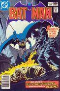 Batman 331
