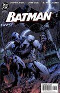 Batman 617