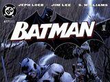 Batman Vol 1 617