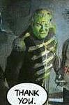 Brainiac 2 Earth-22 001