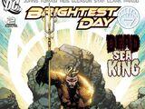 Brightest Day Vol 1 2