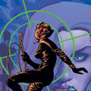 Catwoman 0040.jpg