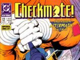 Checkmate Vol 1 12