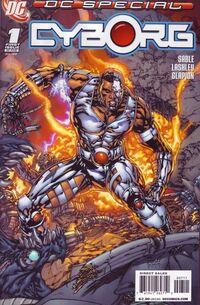 DC Special - Cyborg 1.jpg
