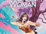 Sensational Wonder Woman Vol 1 7 (Digital)