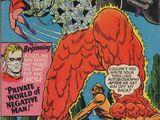 Doom Patrol Vol 1 106