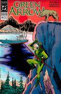 Green Arrow Vol 2 29