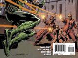 Green Arrow Vol 5 15