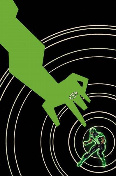 Green Lanterns Vol 1 53 Textless.jpg