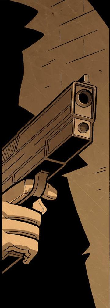 Joe Chill Beware the Batman 001.jpg