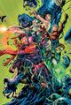 Justice League 0049