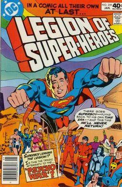 Legion of Super-Heroes Vol 2 259.jpg