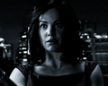 Lois Lane Smallville Earth-2 002