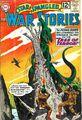 Star-Spangled War Stories 104