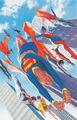 Supergirl Vol 5 35 Textless