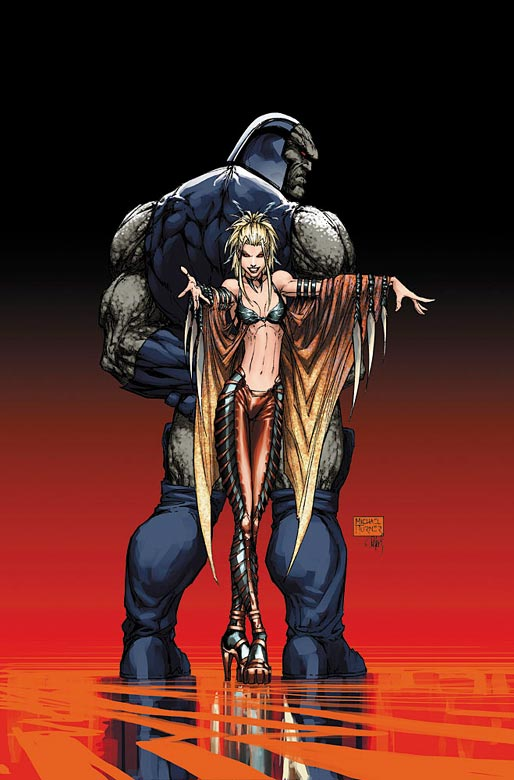 Superman Batman Vol 1 12 Textless.jpg