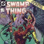 Swamp Thing Vol 2 58.jpg