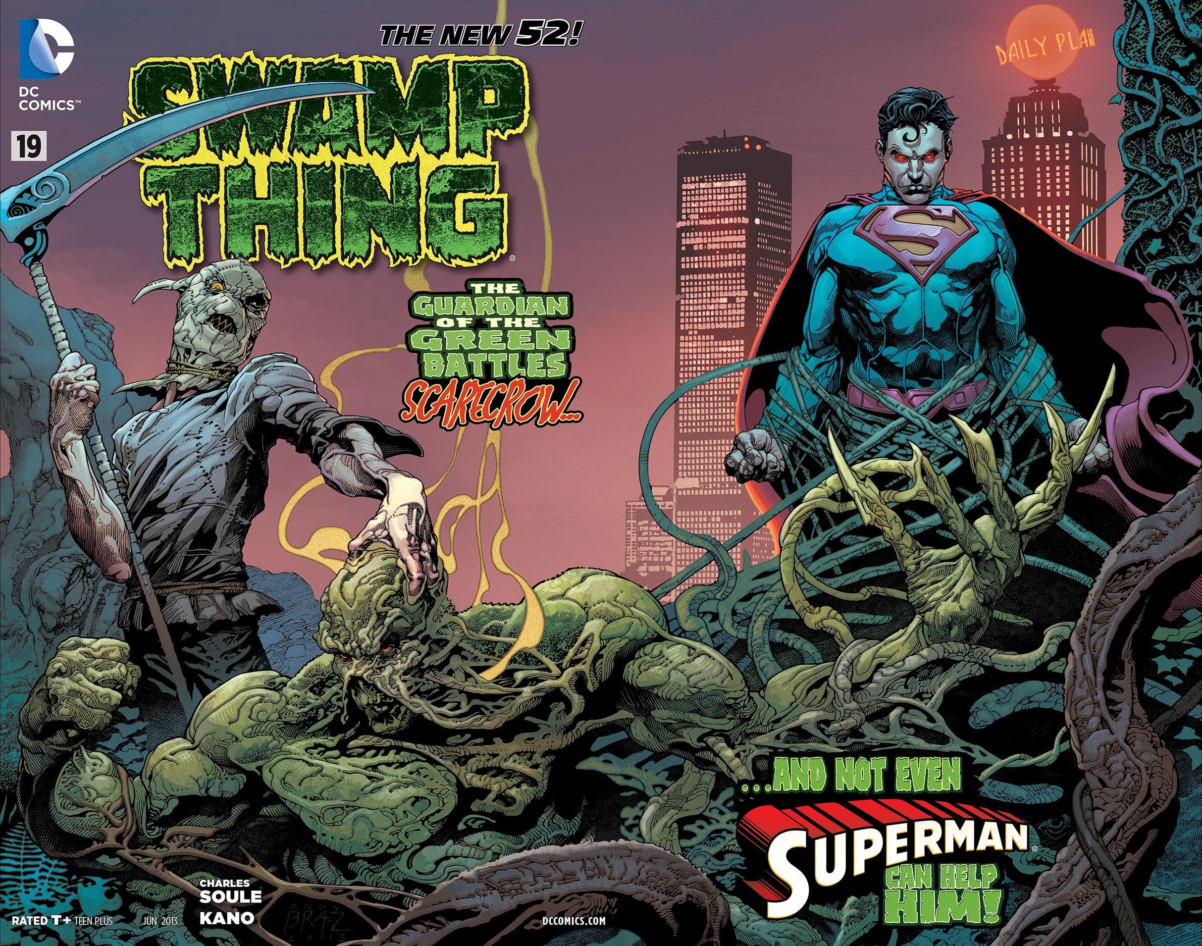 Swamp Thing Vol 5 19 WTF.jpg