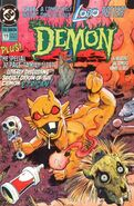 The Demon Vol 3 19