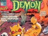 The Demon Vol 3 19