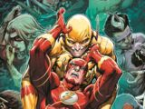 The Flash Vol 1 761