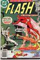 The Flash Vol 1 266