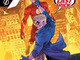 The Flash Vol 5 68