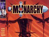 The Monarchy Vol 1 3