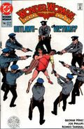 Wonder Woman Vol 2 56