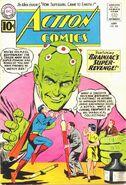 Action Comics Vol 1 280