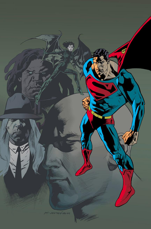 Action Comics Vol 1 795 Textless.jpg