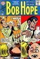 Adventures of Bob Hope Vol 1 92