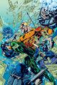 Aquaman 0020