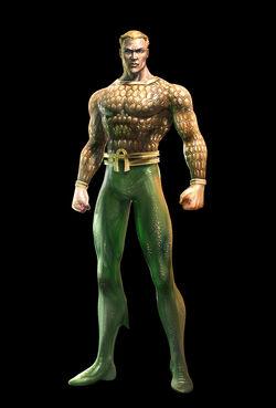 Aquaman Justice League Heroes 001.jpg