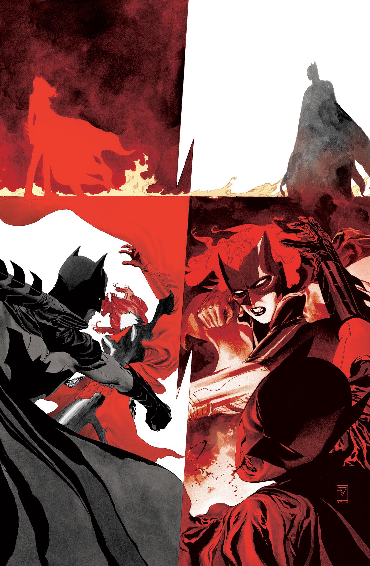 Batwoman Vol 2 24 Textless.jpg