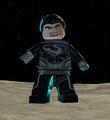 Dru-Zod Lego Batman 0001