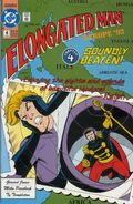 Elongated Man 4